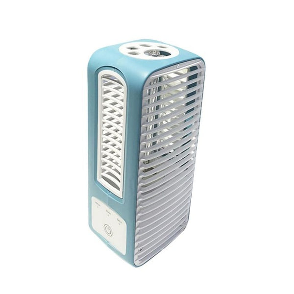 1pcs Portable UV-C Disinfection Light  Efficient Germicidal Lamp  220V Home Sterilizer Multipurpose disinfection lamp