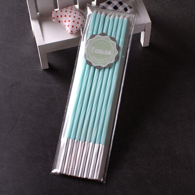 pale-blue-20box-504
