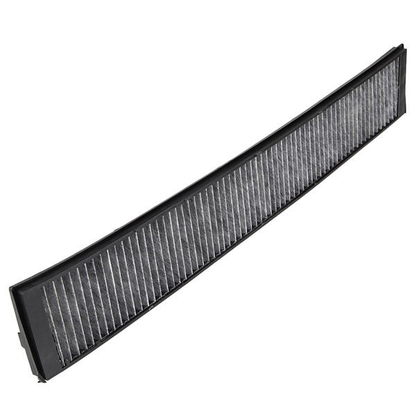 Car  Cabin Air Filter For BMW E36 E40 1999-2010 - Slabiti