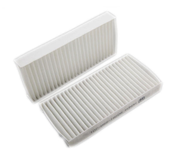 Cabin Air Filter FOR Honda Civic Hybrid CR-V Element ACURA RSX - Slabiti