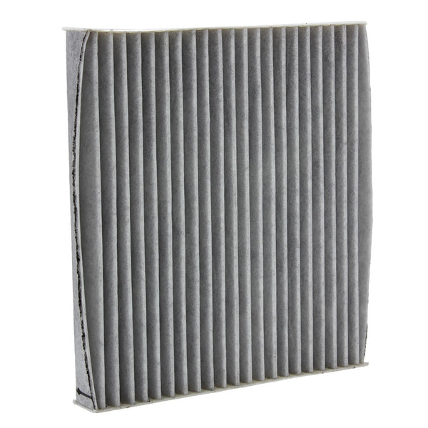Carbon Cabin Air Filter For Scion Lexus Subaru Toyota 87139-07010 - Slabiti