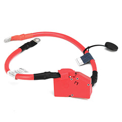 Positive Battery Cable For BMW F30 F36 F32 335I 320I 430IX 535 M3 M4 328I 2011-2016 - Slabiti