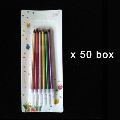 6-color-50-box-865