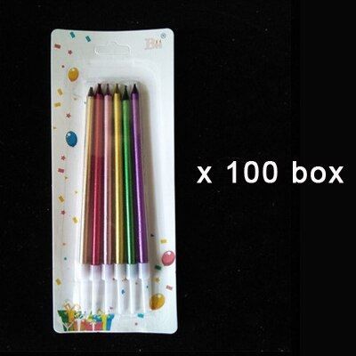 6-color-100-box-100018786