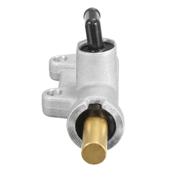 Rear Brake Master Cylinder For Polaris Sportsman 335 400 450 500 600 700 800 - Slabiti