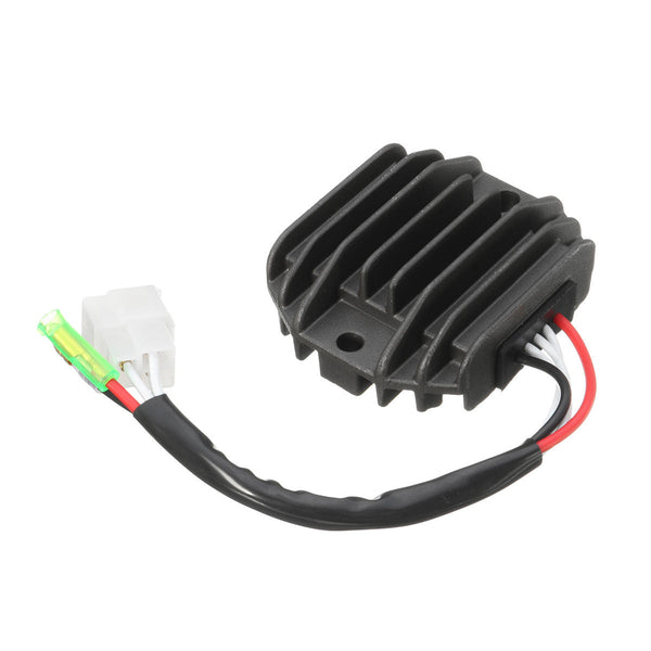 Voltage Regulator Rectifier For Yamaha YFM 350 Warrior 1996 97 98 99 00 2001