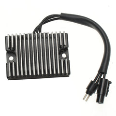 Rectifier Regulator Rectifier For Harley Davidson Sportster 1200/833 1994-2003 - Slabiti