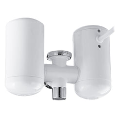 3000W 220V Electric Instant Hot Water Heater Sink Faucet Kitchen Heating Tap Free Installation - Slabiti