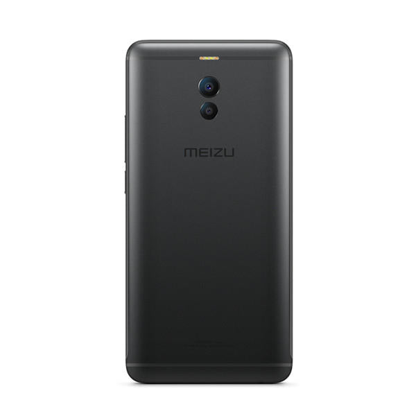 Meizu M6 NOTE Global Version 5.5 Inch 3GB RAM 32GB ROM Snapdragon 625 4G Smartphone - Slabiti