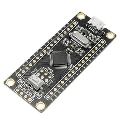 3pcs STM32F103C8T6 System Board  ARM DMA Low Power Core Board Development Board Learning Board - Slabiti