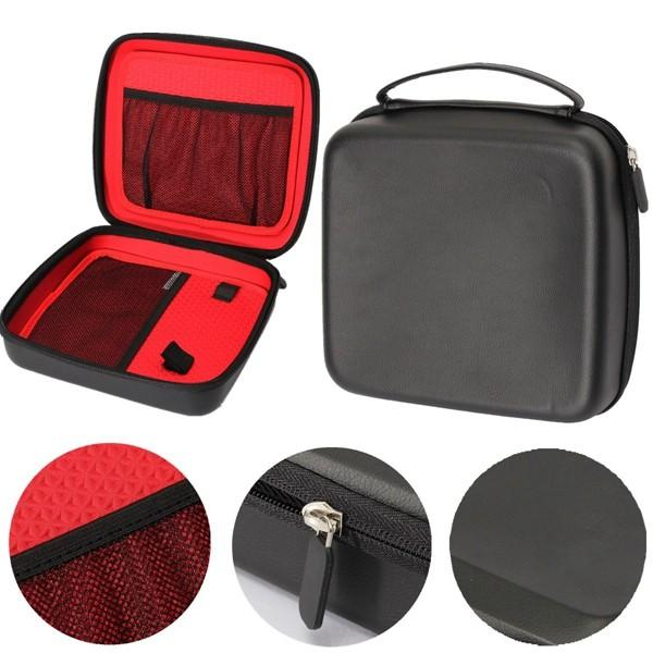 Carry Travel Case Bag For Garmin Nuvi/TomTom/Magellan 5 - Slabiti