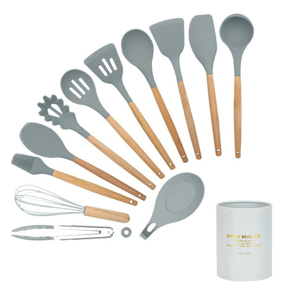 13pcs-gray-set