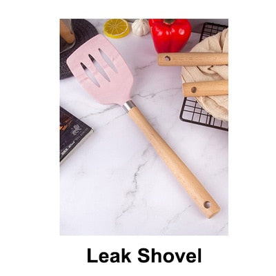 leak-shovel