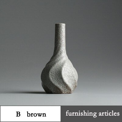 b-brown1-8x6-8x128mm