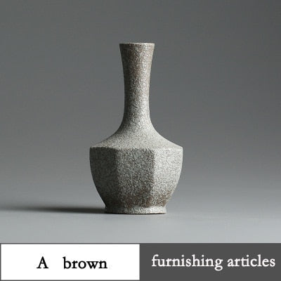 a-brown-27x73x125mm