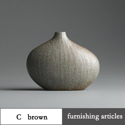 c-brown-20x58x138mm