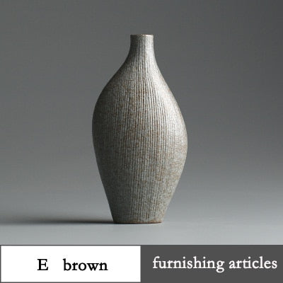 e-brown-18x75x146mm