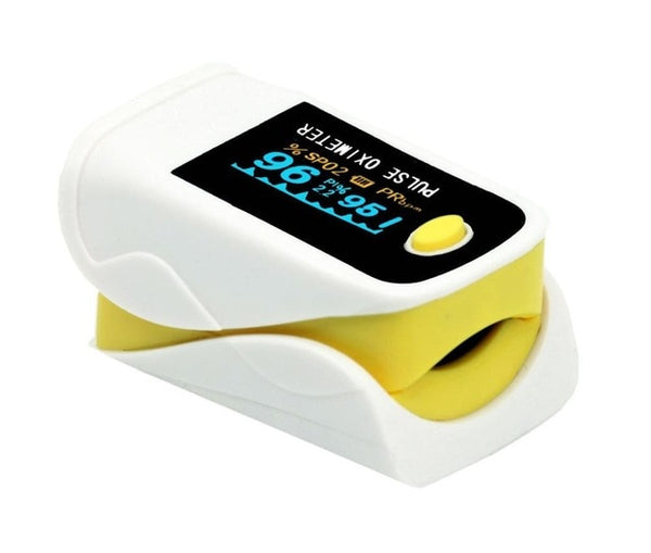 oled-303a-yellow