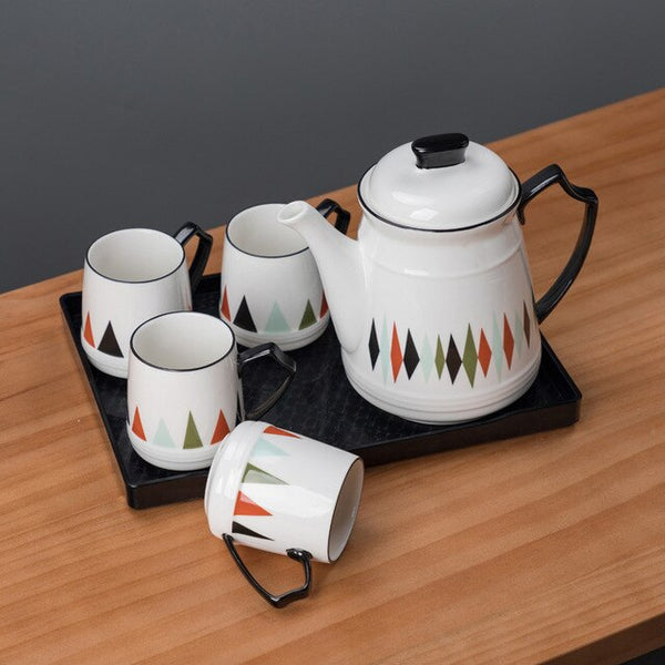 a3-4cups-1pot-1tray-200006152
