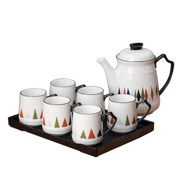a4-6cups-1pot-1tray-200006153