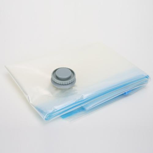 130x90cm Space Saver Storage Bag Vacuum Seal Compressed