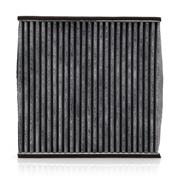 Cabin Air Filter Fresh A C Pollen Odors Carbon for LEXUS 02-09 - Slabiti