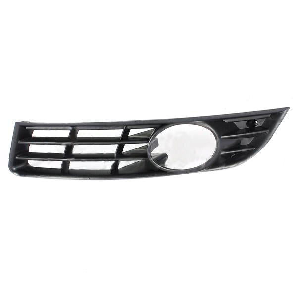Front Pair Left Right Side Bumper Lower Grille for 06-10 VW - Slabiti