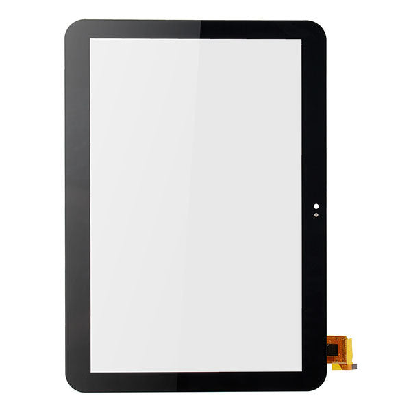 Outer LCD Display Screen Replacement Repair Parts For PIPO M9 Tablet - Slabiti