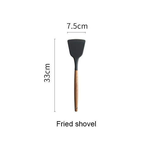 fried-shovel