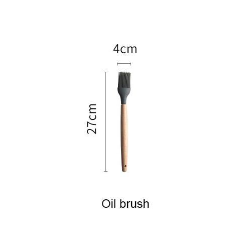 oil-brush
