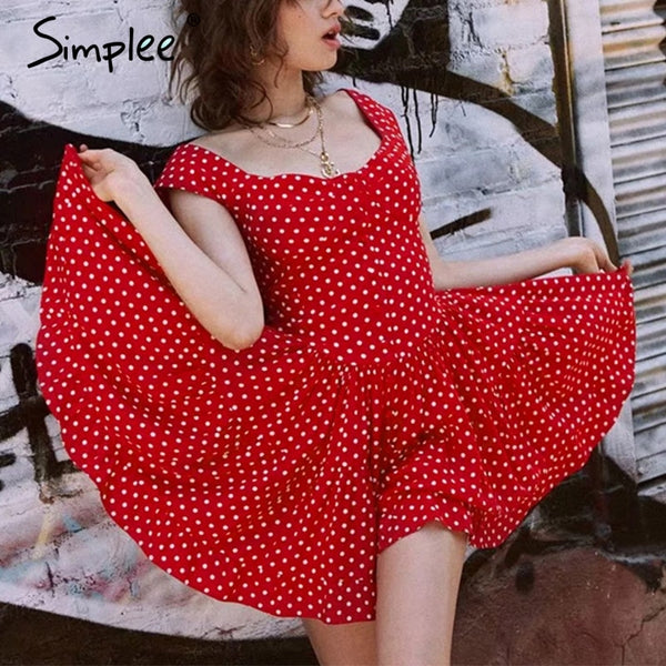 Simplee Vintage buttons women jumpsuit Summer sleeveless sash mini rompers Summer holiday ladies loose short playsuits 2019 new