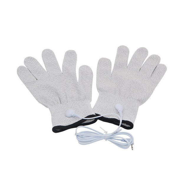 gloves-with-cable