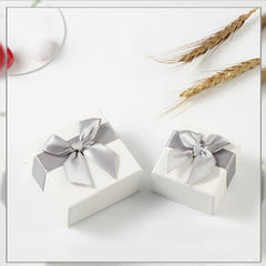 The package gift boxes - Slabiti