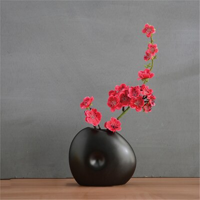 008-vase-and-flower