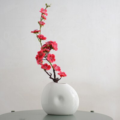 001vase-and-flower