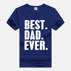 Mens Summer Casual Fashion Slogan Tees T-shirts - Slabiti
