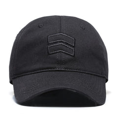 Unisex Men Women Snapback Baseball Cap High Quality Outdoor Sports Visor Hat - Slabiti