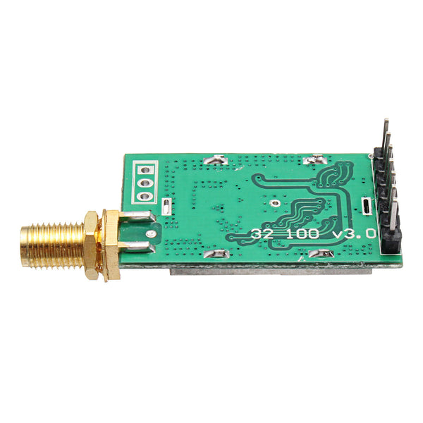 433MHz Wireless Transceiver Module - Slabiti