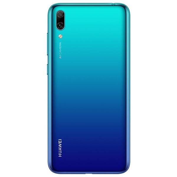 HUAWEI Enjoy 9 6.26 inch 13MP Dual Rear Camera 4GB RAM 64GB ROM Snapdragon 450 Octa core 4G Smartphone - Slabiti