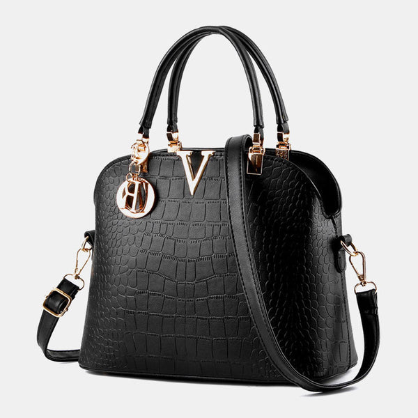 Women Fashion Handbag Shoulder Bag Crossbody Bag For Business - Slabiti