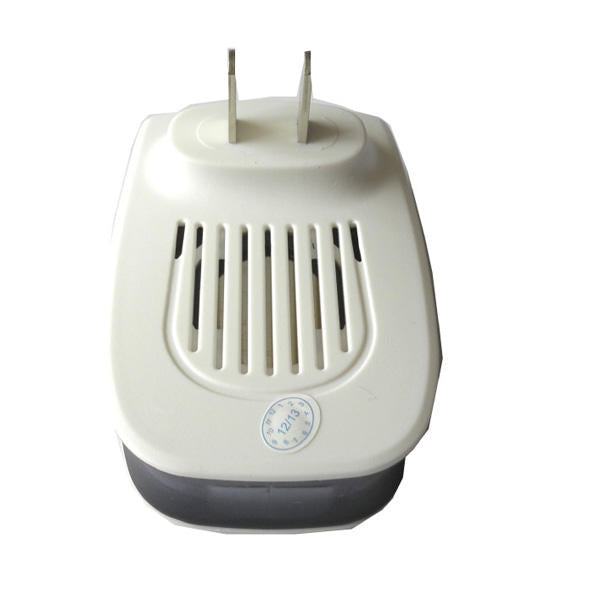 Mosquito Dispeller  Anti cockroach  Anti mouse  Ultrasonic Electronics For House - Slabiti