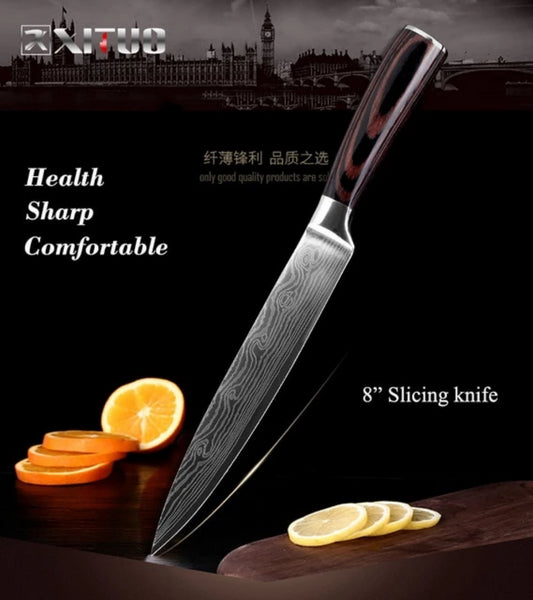 8-in-slicing-knife