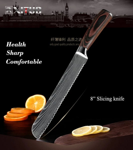 8-in-bread-knife