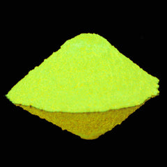 Pigment Powder Home Fluorescent Party Toys Glow Portable Durable Super Bright Luminous Sand DIY Dark Phosphorescent - Slabiti