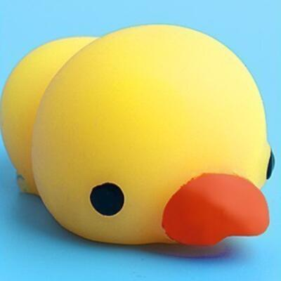 4-yellow-duck