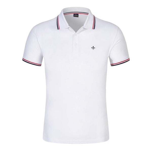 pz-polo-lt-white