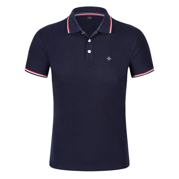 pz-polo-lt-navy