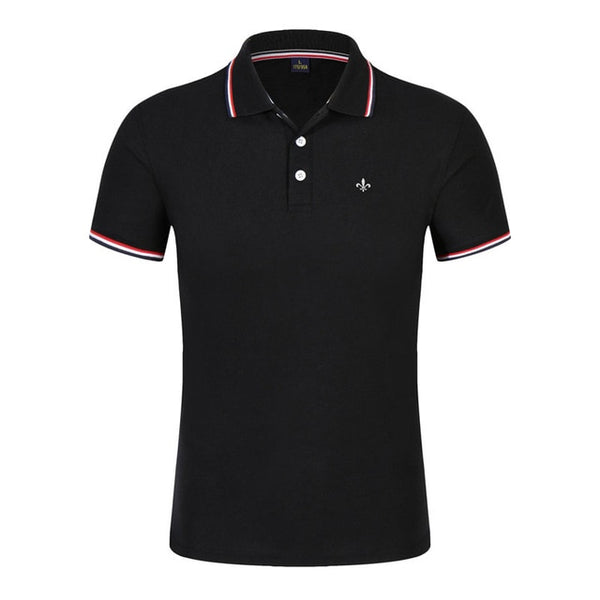 pz-polo-lt-black
