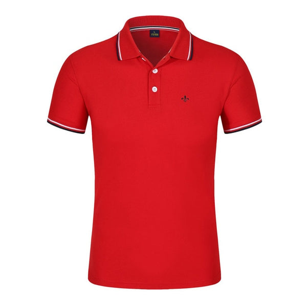 pz-polo-lt-red