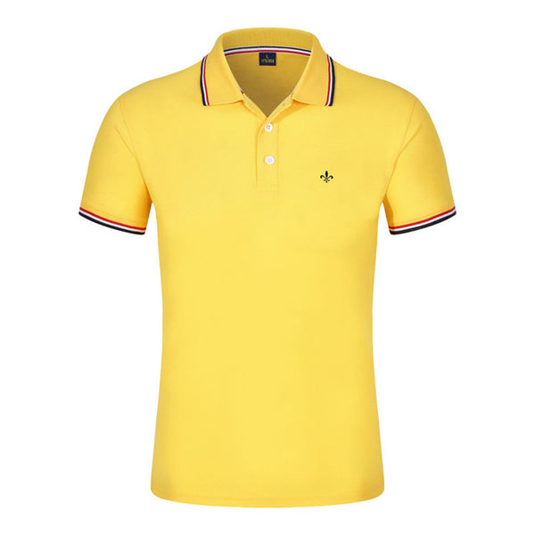 pz-polo-lt-yellow